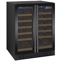 Allavino VSWR36-2BWFN Wine Refrigerator